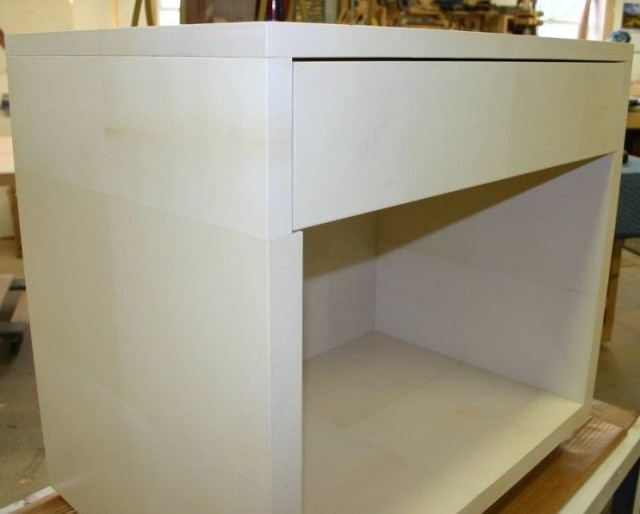 Parchment-bedside-table